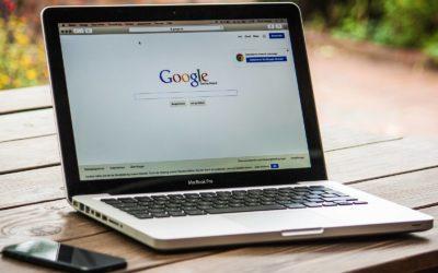 Google my Business für Hoteliers, Gastronomen und Einzelhändler in Bayern