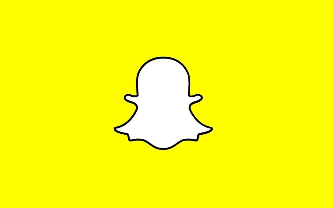 Snapchat für Hoteliers, Gastronomen und Einzelhändler in Bayern