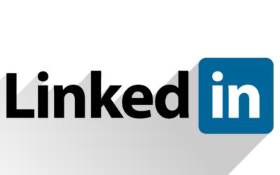 Zwei-Faktor-Authentifizierung bei Linkedin