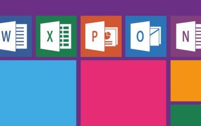 Zwei-Faktor-Authentifizierung bei Microsoft