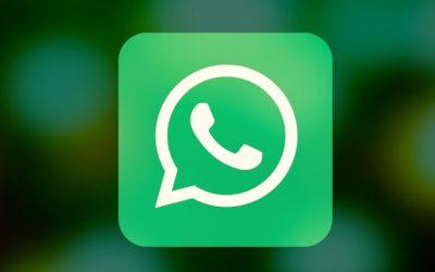 Zwei-Faktor-Authentifizierung bei WhatsApp