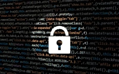 Datenschutzerklärung für Websites nach der DSGVO für Hoteliers, Gastronomen und Einzelhändler