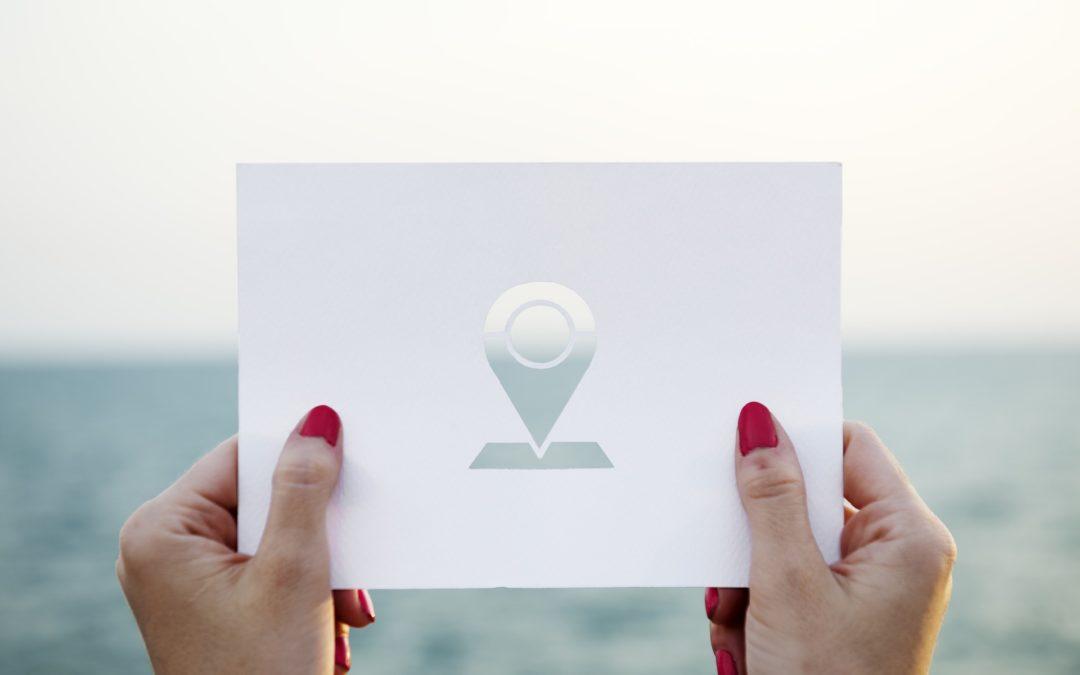 TripAdvisor für Restaurants, Hotels und Unternehmen