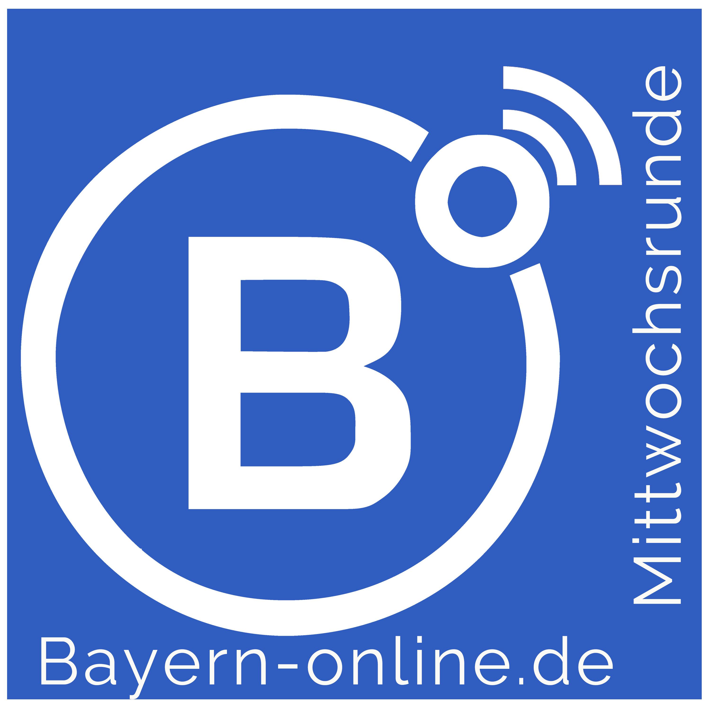 Welche Social-Media Kanäle nutzen als Hotelier, Gastronom oder Einzelhändler in Bayern