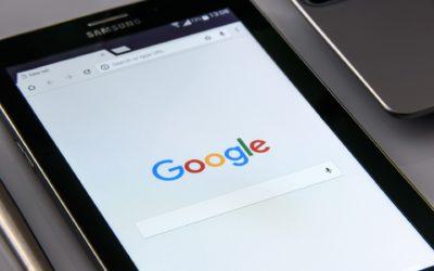 Google my Business Nachrichten und App für Gastronomen und Hoteliers