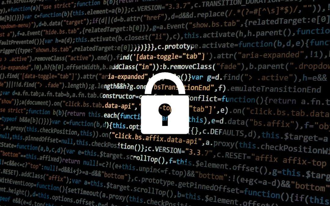 Datenschutz und Datensicherheit für Hoteliers, Gastronomen und Einzelhandel in Bayern