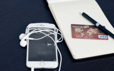 Bezahlen vor Ort bei Restaurants, Hotels und Unternehmen in Bayern